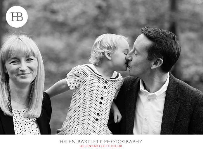 blogImagefamily-photography-north-london-3