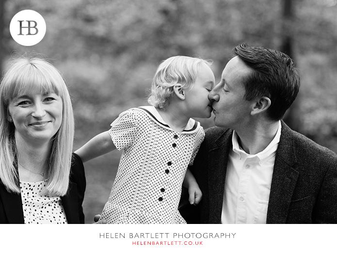 blogImagefamily-photography-north-london-3