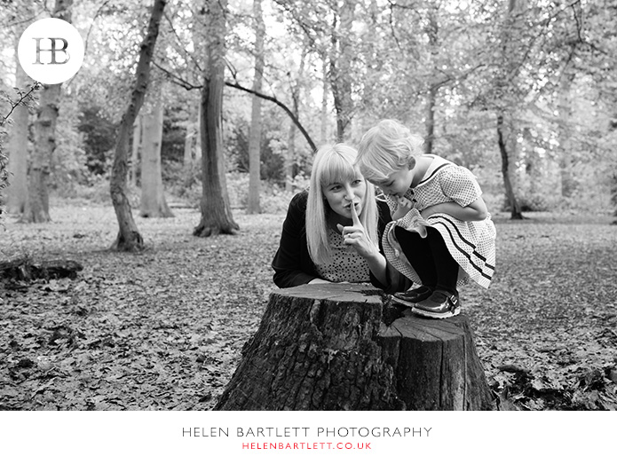 blogImagefamily-photography-north-london-4