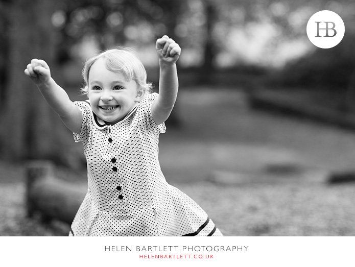 blogImagefamily-photography-north-london-5