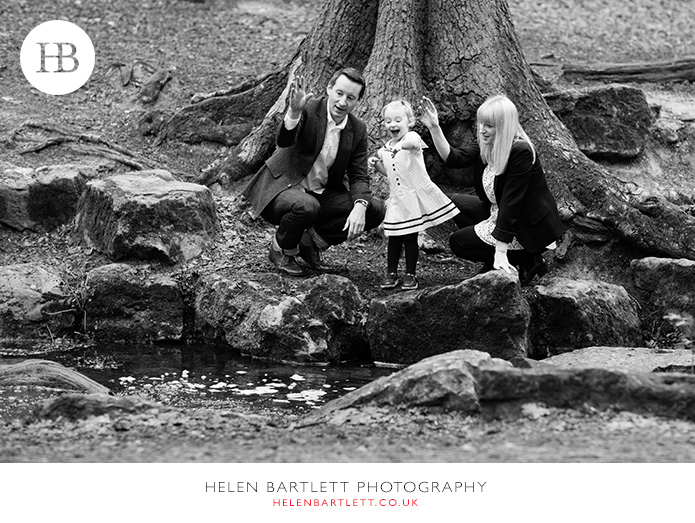 blogImagefamily-photography-north-london-6
