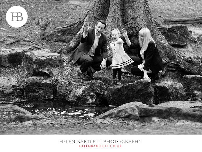 blogImagefamily-photography-north-london-6