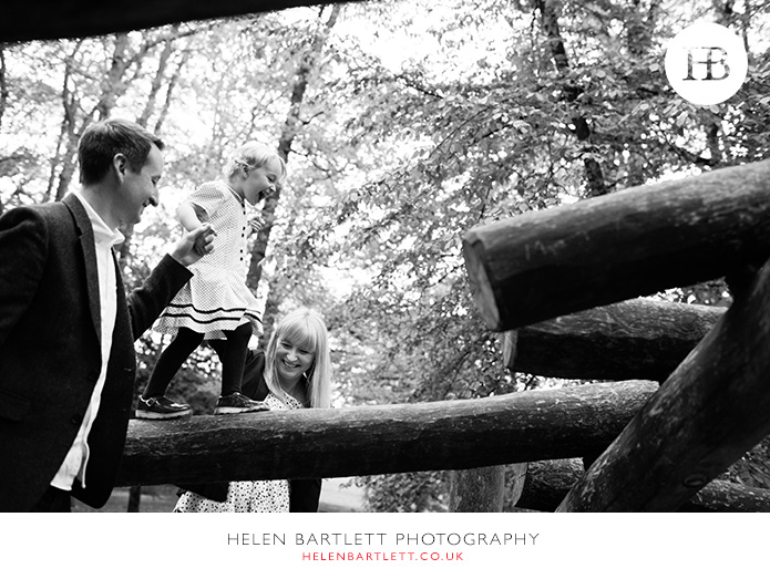 blogImagefamily-photography-north-london-7