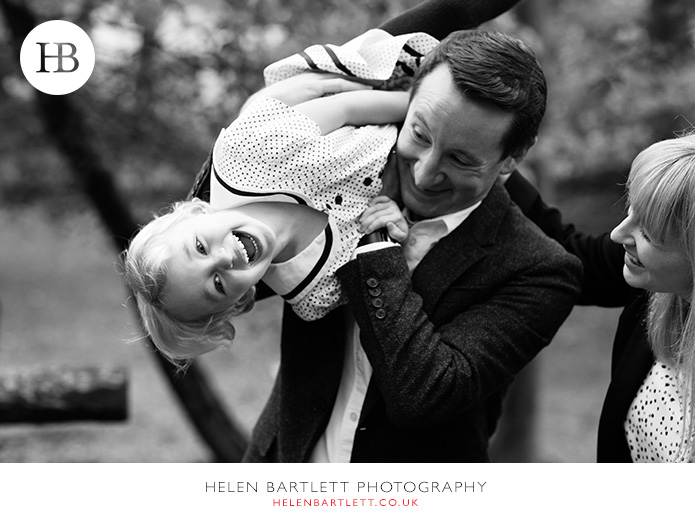 blogImagefamily-photography-north-london-8