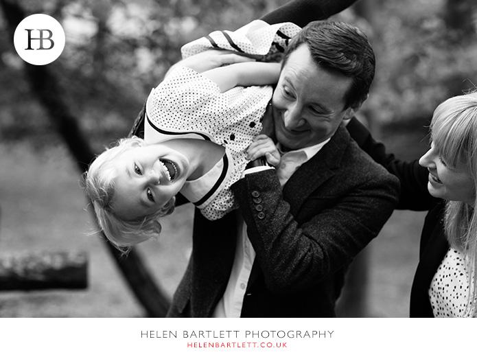 blogImagefamily-photography-north-london-8