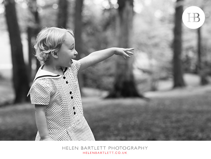 blogImagefamily-photography-north-london-9