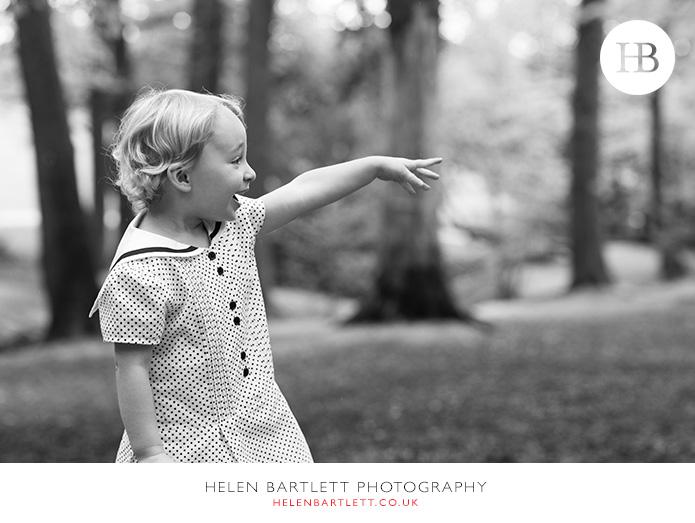 blogImagefamily-photography-north-london-9