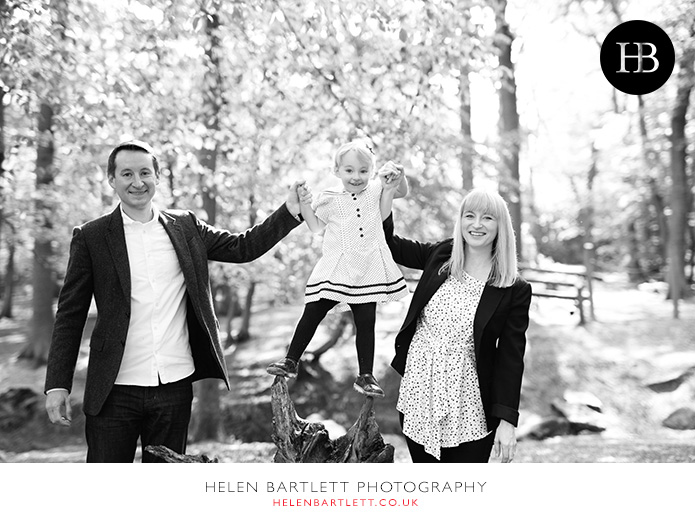 blogImagenorth-london-child-and-family-photographer-19
