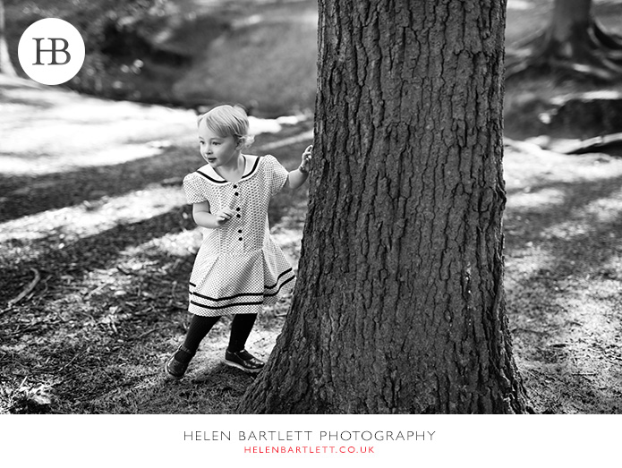 blogImagenorth-london-child-and-family-photographer-21