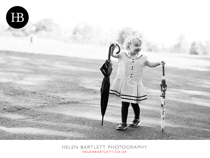 blogImagenorth-london-child-and-family-photographer-22