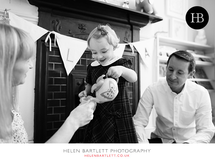 blogImagenorth-london-child-and-family-photographer-24