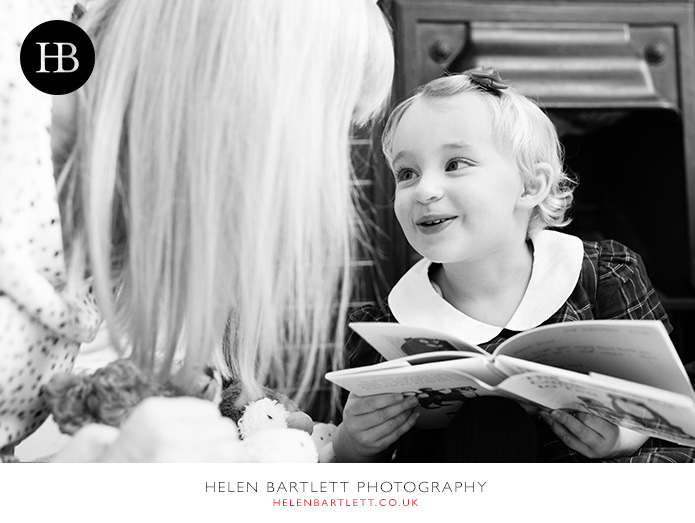 blogImagenorth-london-child-and-family-photographer-25