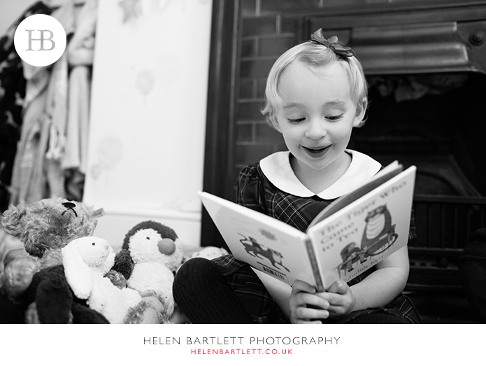 blogImagenorth-london-child-and-family-photographer-26