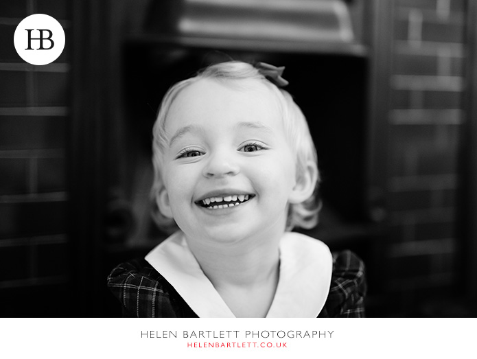 blogImagenorth-london-child-and-family-photographer-27