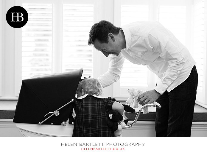 blogImagenorth-london-child-and-family-photographer-28