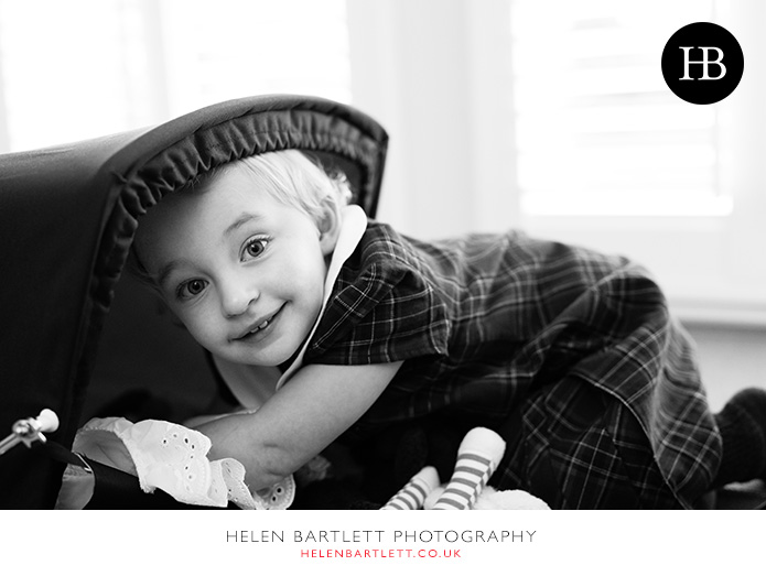 blogImagenorth-london-child-and-family-photographer-29