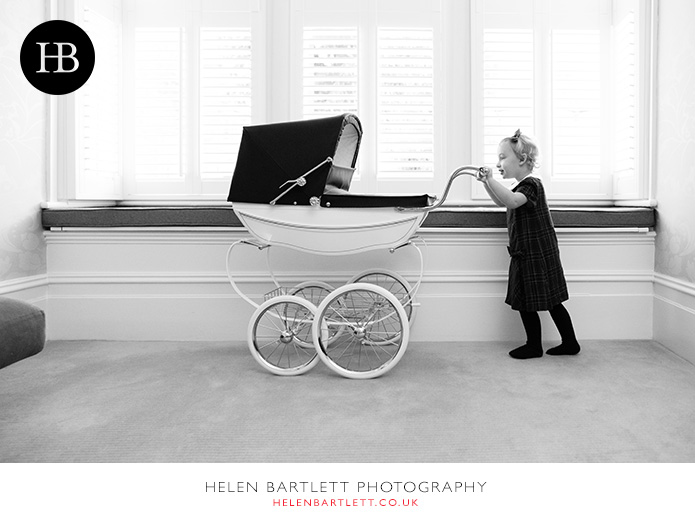 blogImagenorth-london-child-and-family-photographer-30