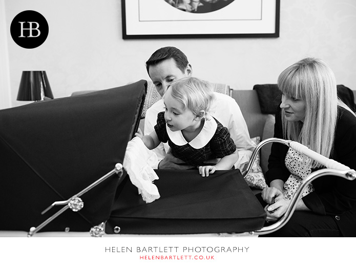 blogImagenorth-london-child-and-family-photographer-31
