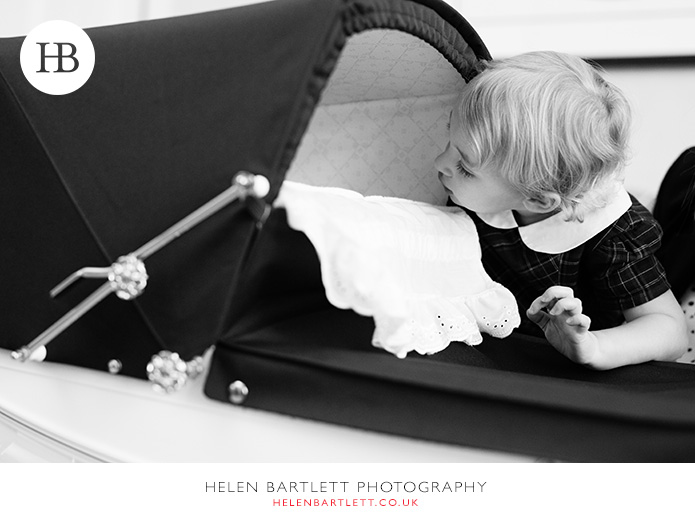 blogImagenorth-london-child-and-family-photographer-32