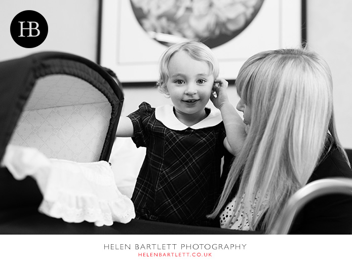 blogImagenorth-london-child-and-family-photographer-33