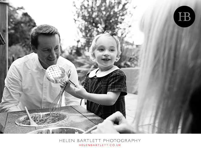 blogImagenorth-london-child-and-family-photographer-34