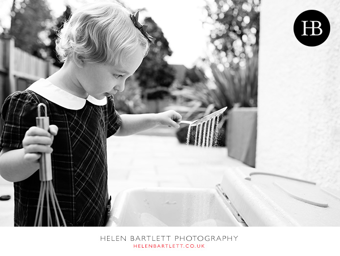 blogImagenorth-london-child-and-family-photographer-35