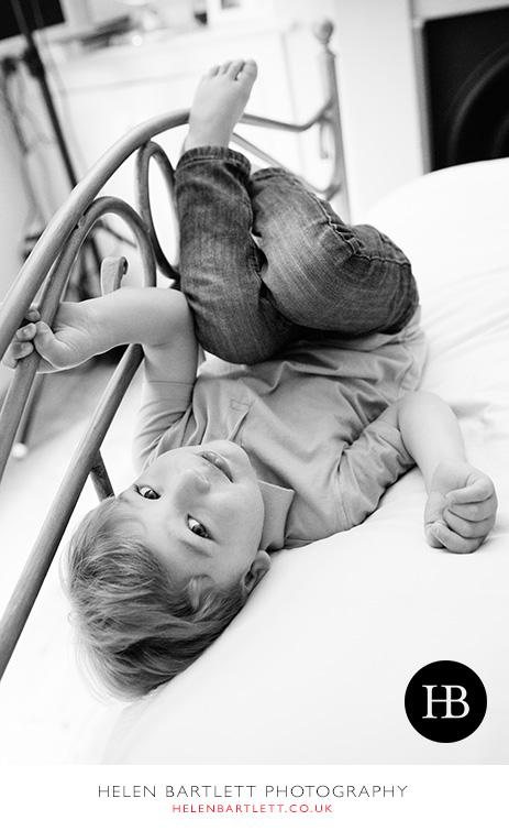 blogImagehampstead-newborn-baby-family-photography-london-11