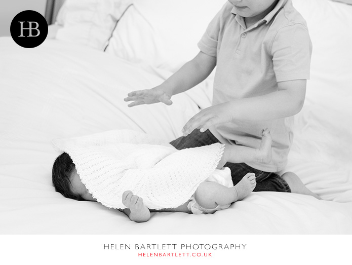 blogImagehampstead-newborn-baby-family-photography-london-12