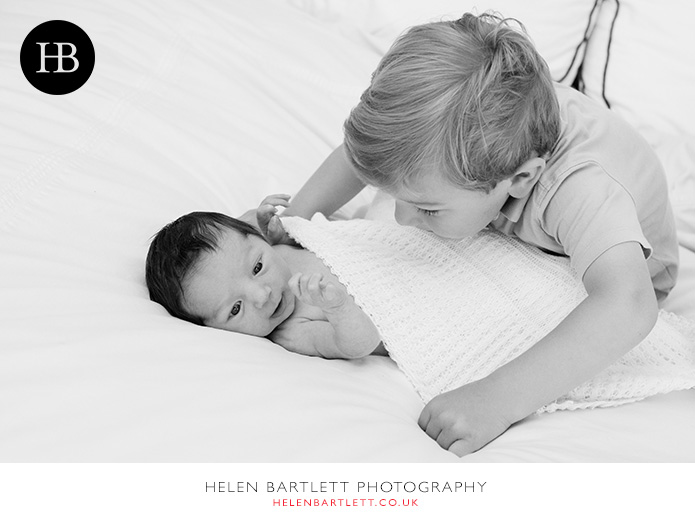 blogImagehampstead-newborn-baby-family-photography-london-14
