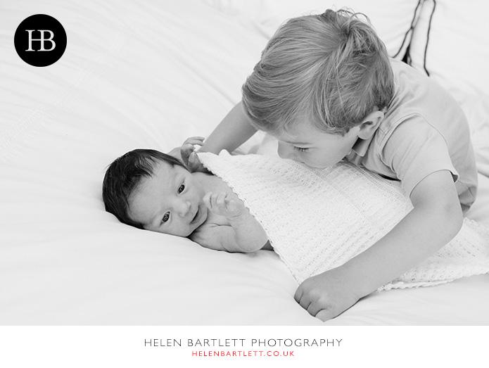 blogImagehampstead-newborn-baby-family-photography-london-14