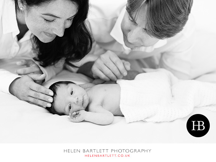 blogImagehampstead-newborn-baby-family-photography-london-16