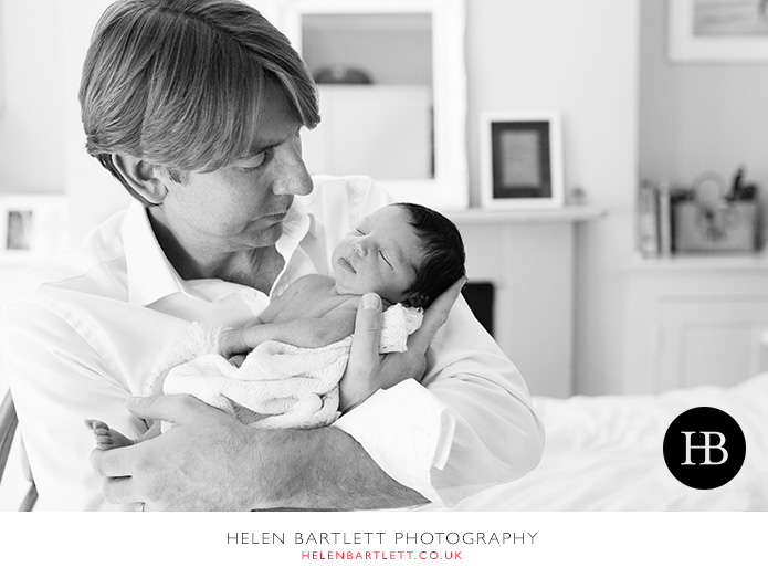 blogImagehampstead-newborn-baby-family-photography-london-19