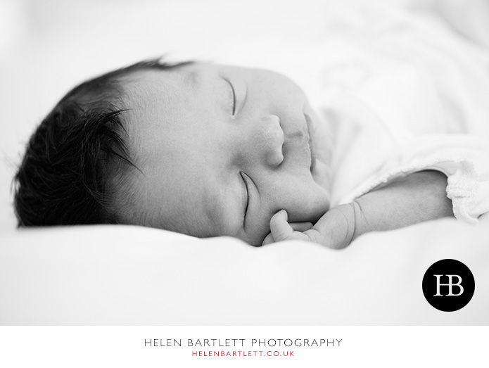 blogImagehampstead-newborn-baby-family-photography-london-2
