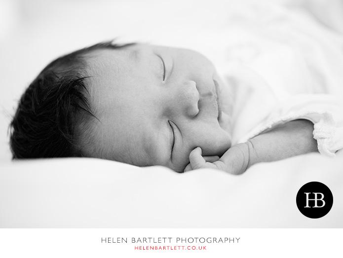 blogImagehampstead-newborn-baby-family-photography-london-2