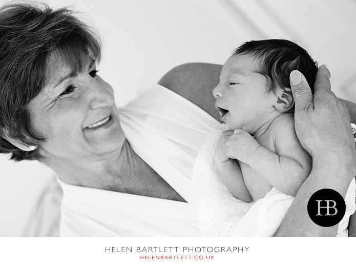 blogImagehampstead-newborn-baby-family-photography-london-20