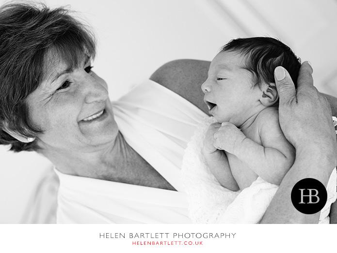 blogImagehampstead-newborn-baby-family-photography-london-20
