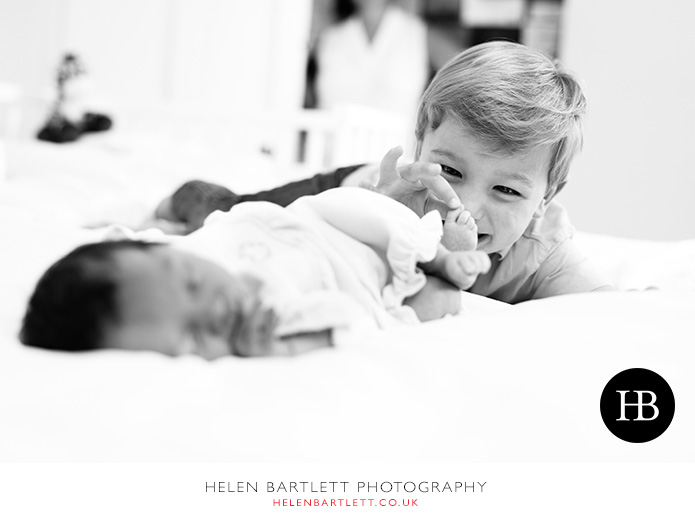 blogImagehampstead-newborn-baby-family-photography-london-3
