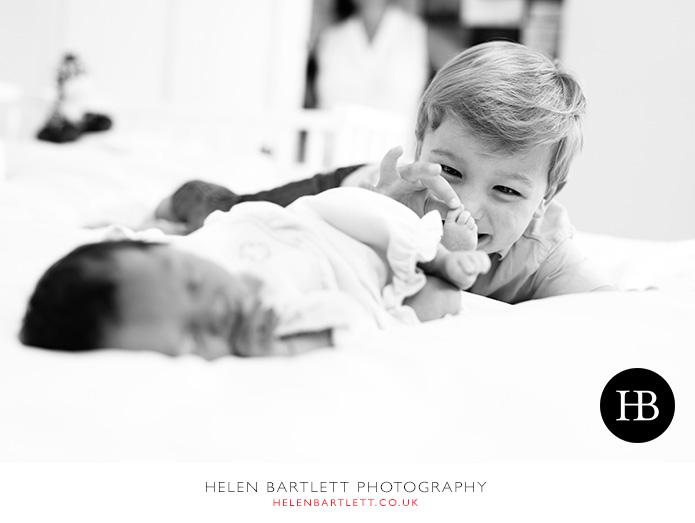 blogImagehampstead-newborn-baby-family-photography-london-3