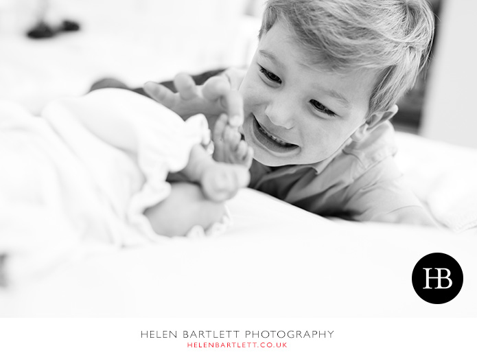blogImagehampstead-newborn-baby-family-photography-london-4