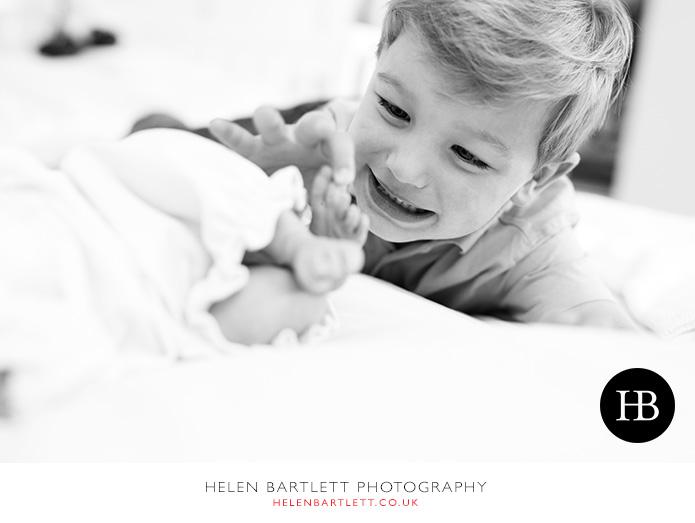 blogImagehampstead-newborn-baby-family-photography-london-4