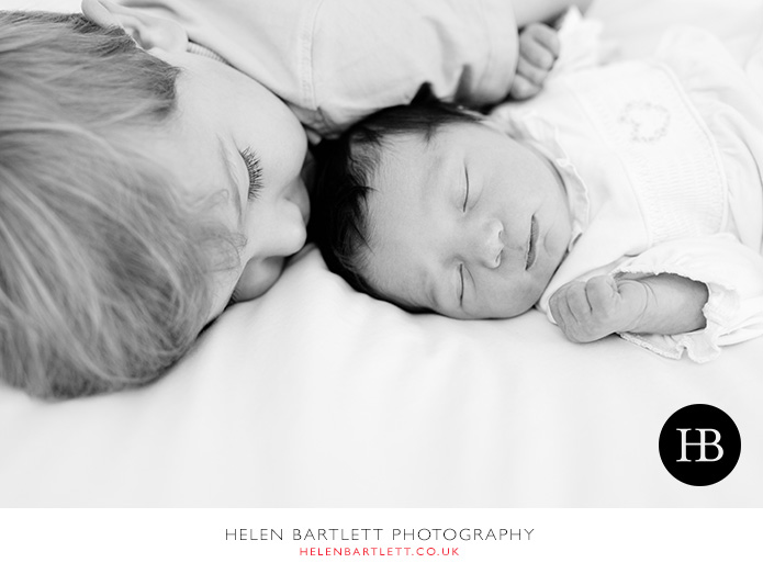 blogImagehampstead-newborn-baby-family-photography-london-5
