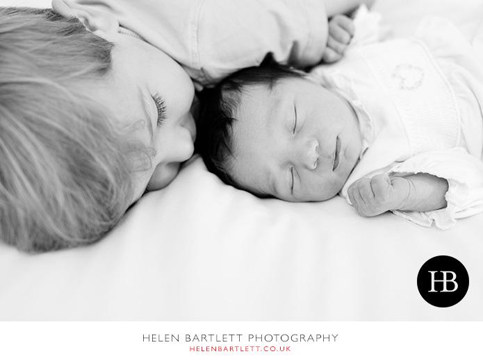 blogImagehampstead-newborn-baby-family-photography-london-5
