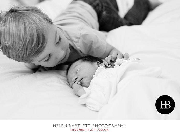 blogImagehampstead-newborn-baby-family-photography-london-6