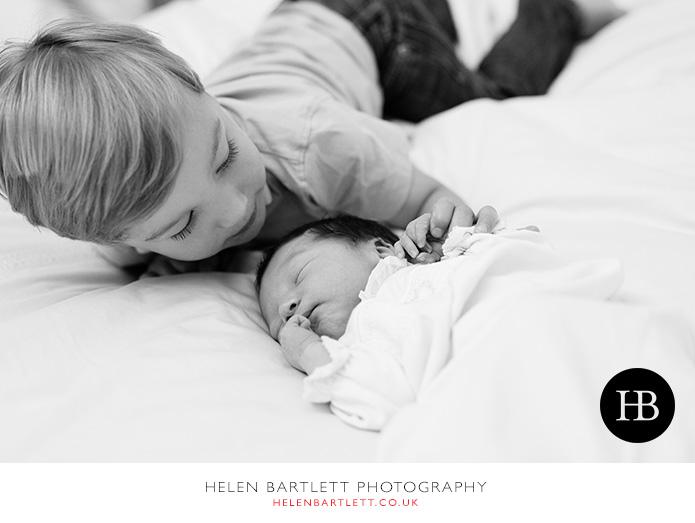 blogImagehampstead-newborn-baby-family-photography-london-6