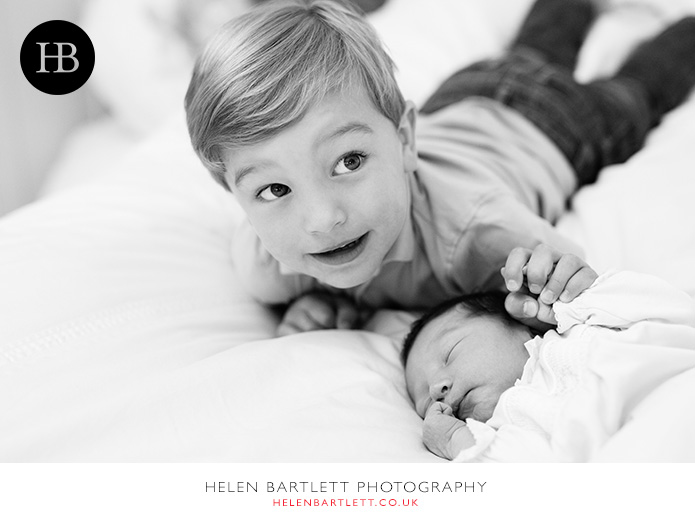 blogImagehampstead-newborn-baby-family-photography-london-7