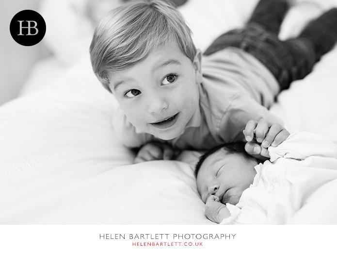 blogImagehampstead-newborn-baby-family-photography-london-7