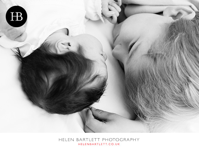 blogImagehampstead-newborn-baby-family-photography-london-8