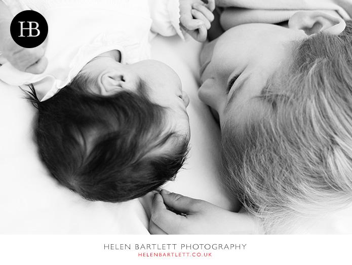 blogImagehampstead-newborn-baby-family-photography-london-8