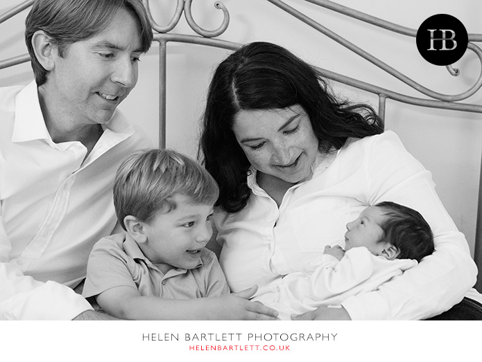 blogImagehampstead-newborn-baby-family-photography-london-9