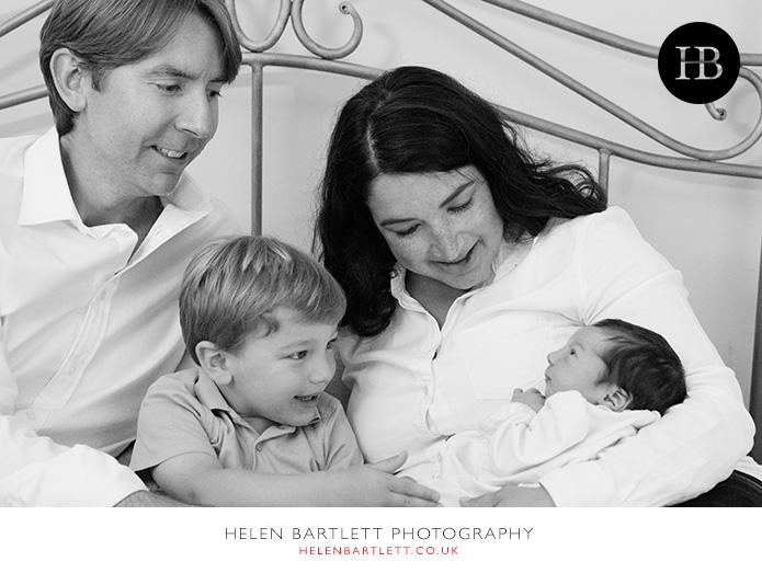 blogImagehampstead-newborn-baby-family-photography-london-9